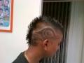 IMG-20120714-00032